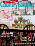 Country Sampler May 2021