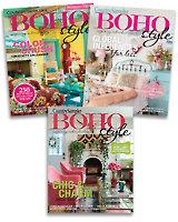 Boho Lovers Bargain Pack