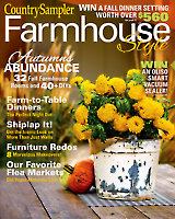 Farmhouse Style Page 1